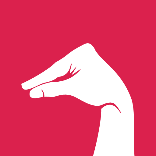 DuckTheLine Apk Pro Mod latest 3.31