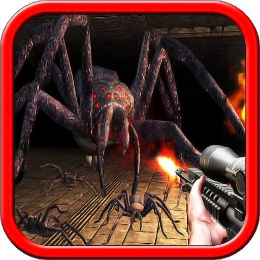 Dungeon Shooter The Forgotten Temple 1.4.28 Apk Mod (unlimited money) Download latest