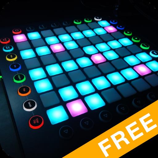 Easy Drum Machine – Beat Machine & Drum Maker Apk Mod latest 1.2.41