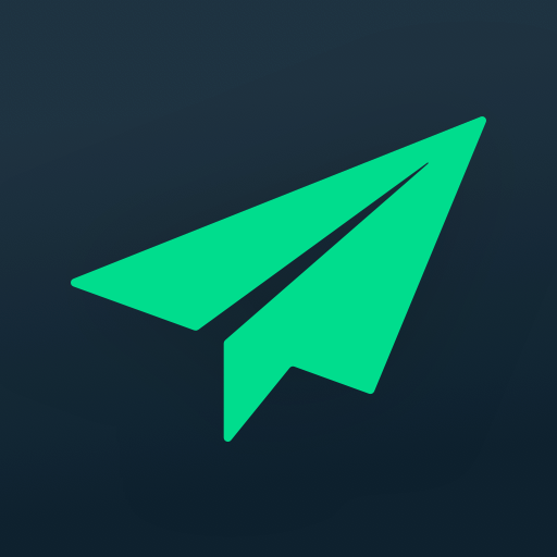Easy Invoice Maker – Create Estimates & Invoices Apk Pro Mod latest 10.139.2