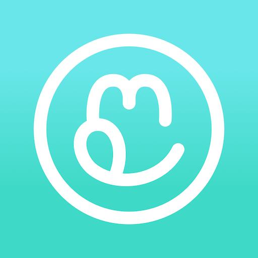 EatMatch Apk Pro Mod latest 1.0.43