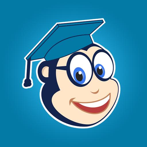 Eduncle: India's No.1 Community for JAM & NET Exam Apk Pro Mod latest 1.1.5