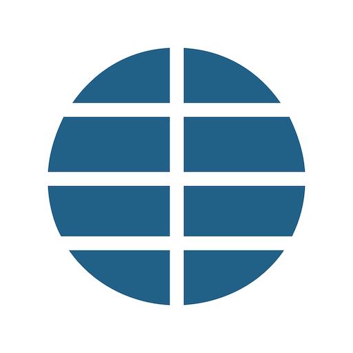 El Mundo – Diario líder online  Apk Pro Mod latest 5.0.17