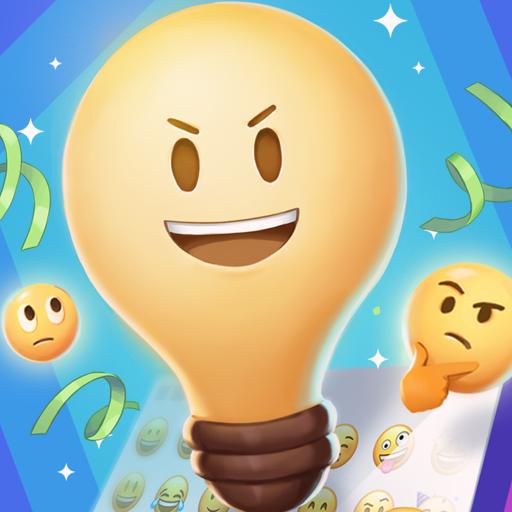 Emoji Pass  Apk Mod latest 1.2.6