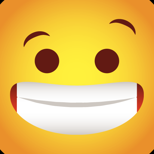 Emoji Puzzle!   Apk Pro Mod latest 2.5