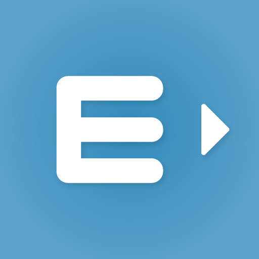 Entri: Learning App to Secure a Job  Apk Pro Mod latest 1.85.12