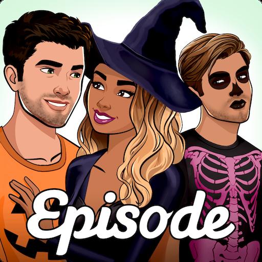 Episode Choose Your Story 14.70 Apk Mod (unlimited money) Download latest