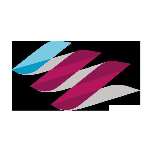 Eurowings – cheap flights  Apk Pro Mod latest 4.38.0