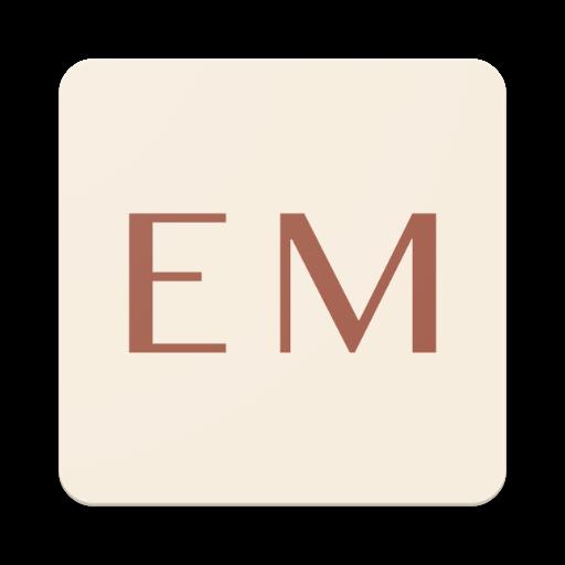 Every Mother Apk Pro Mod latest 4.8