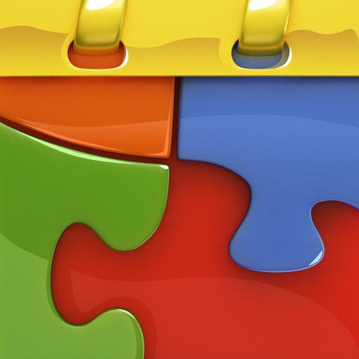 Everyday Jigsaw Puzzles  Apk Mod latest 2.0.1014