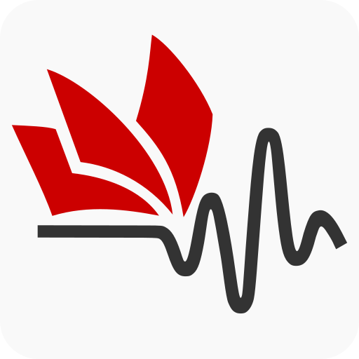 Evie – The eVoice book reader  Apk Pro Mod latest 4.1.2