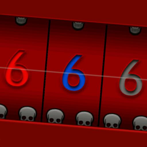 Evil Luck  Apk Mod latest 1.7.17