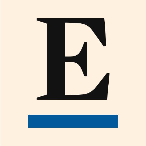 Expansión – IBEX y Economía Apk Pro Mod latest 2.9.11