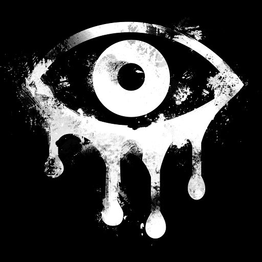 Eyes: Scary Thriller – Creepy Horror Game  Apk Pro Mod latest 6.0.90