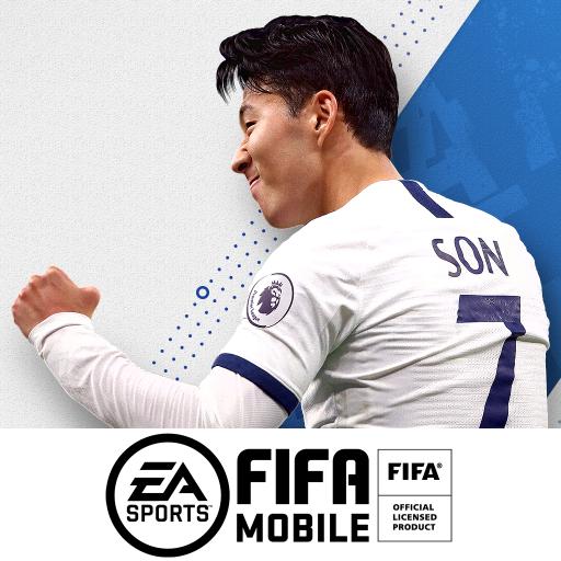 FIFA Mobile 5.0.09 Apk Mod (unlimited money) Download latest