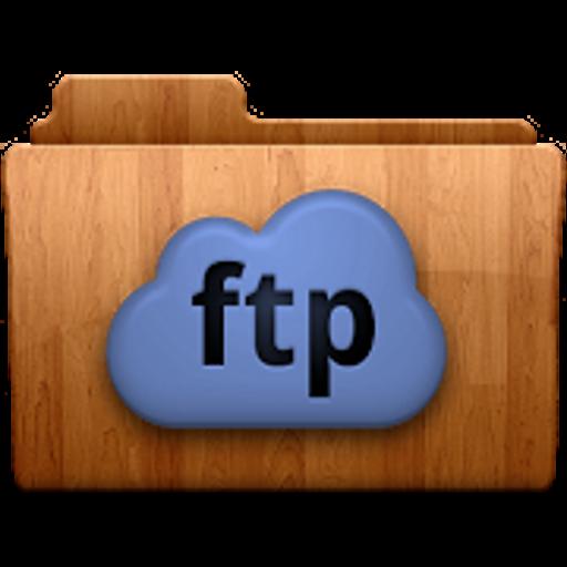 FTP Player (client) Apk Pro Mod latest 3.0.0