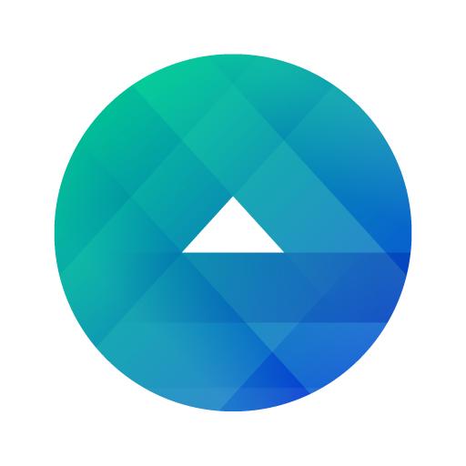 Facebook Ads Manager Apk Pro Mod latest 208.0.0.36.119