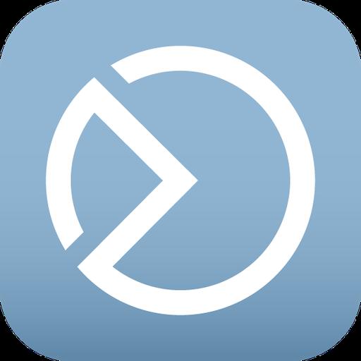 Facebook Business Suite Apk Pro Mod latest 286.0.0.48.119