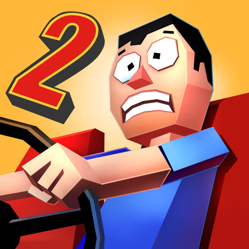 Faily Brakes 27.6 Apk Mod (unlimited money) Download latest