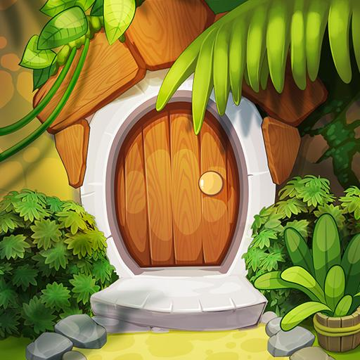 Family Island™ – Farm game adventure  2021070.0.11142 Apk Mod (unlimited money) Download latest