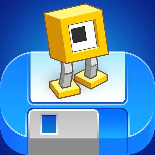 Fancade 1.6.6 Apk Mod (unlimited money) Download latest