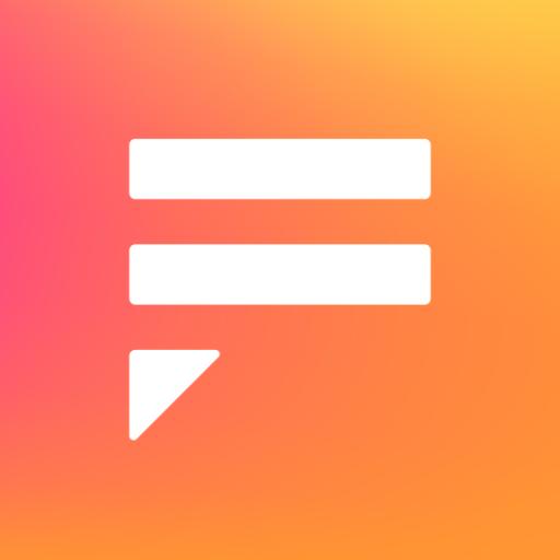 Fanicon  Apk Pro Mod latest ガザニア