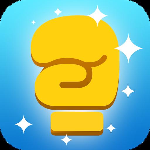 Fight List – Categories Game Apk Mod latest 3.1.3