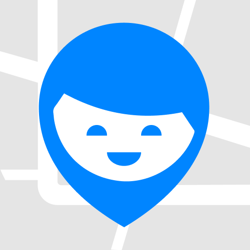 Find My Kids: Child Cell Phone Location Tracker  Apk Pro Mod latest 2.2.65