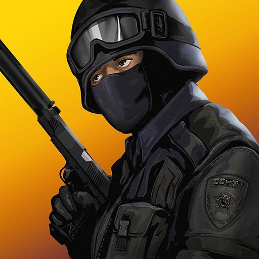 🔥 Fire Zone Shooter: Free Shooting Games Offline Apk Mod latest 0300