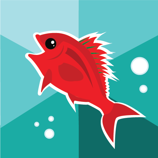Fish Royale   Apk Pro Mod latest 2.5.8