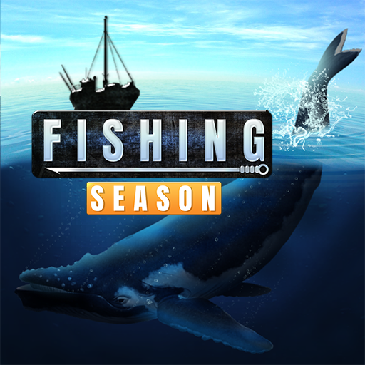 Fishing Season River To Ocean  1.8.22 Apk Mod (unlimited money) Download latest