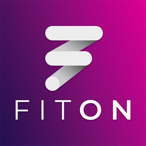 FitOn – Free Fitness Workouts & Personalized Plans Apk Pro Mod latest 3.1.0