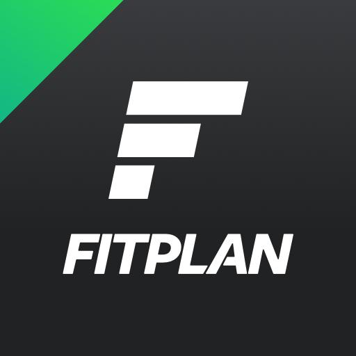 Fitplan: Home Workouts and Gym Training  Apk Pro Mod latest 3.5.7