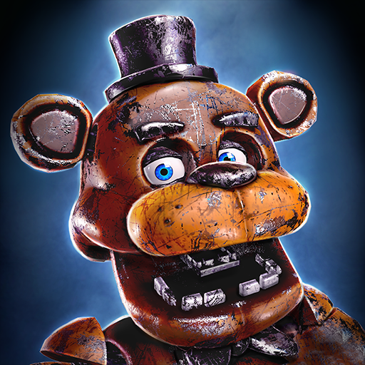Five Nights at Freddy's AR: Special Delivery 14.2.0 Apk Mod (unlimited money) Download latest