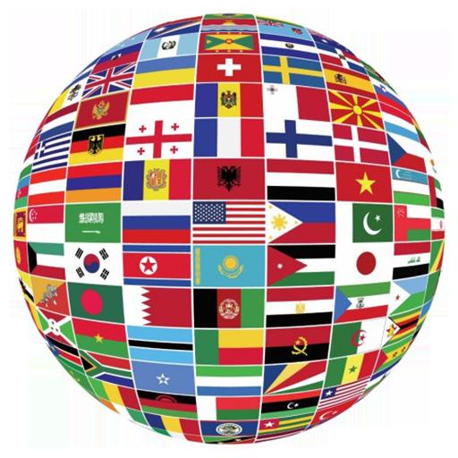 Flag Quiz – Flags Quiz, FlagQuiz, FlagsQuiz Apk Mod latest 1.5.9