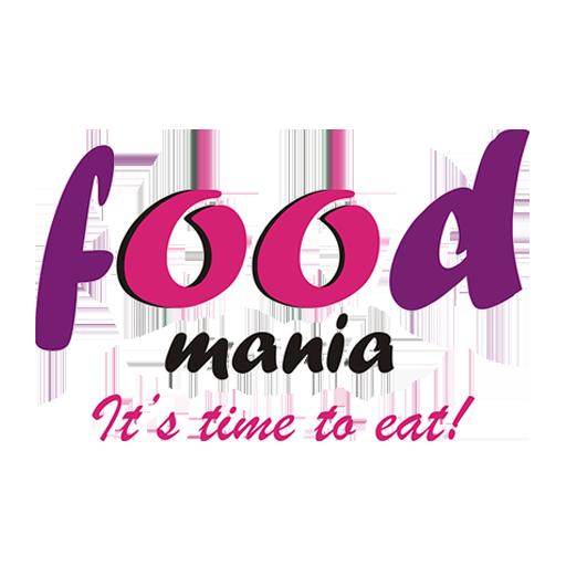 Food Mania  Apk Pro Mod latest 1.6.2