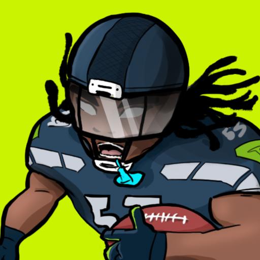 Football Dash Apk Mod latest 3.8.6