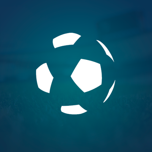 Football Quiz Guess players, clubs, leagues   Apk Pro Mod latest 4.0