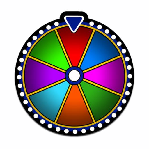 Fortune Wheel Apk Mod latest 1.73