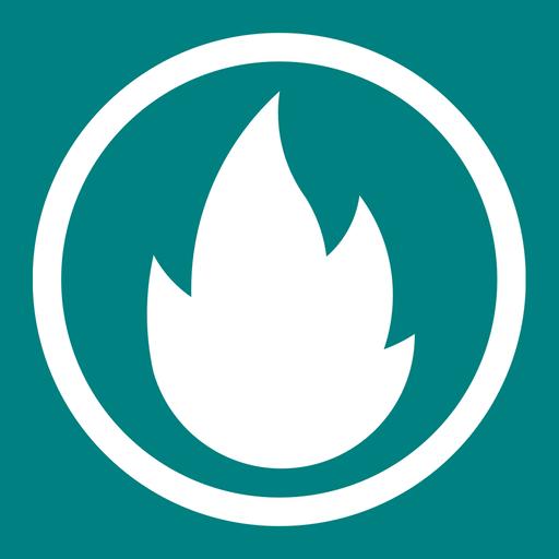 Free Books – Spirit Fanfiction and Stories  Apk Pro Mod latest 2.1.193