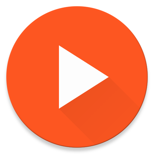 Free Music Downloader Download MP3. YouTube Player Apk Pro Mod latest 1.426