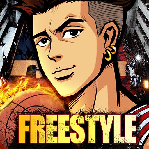 Freestyle Mobile – PH  Apk Mod latest 2.13.0.1