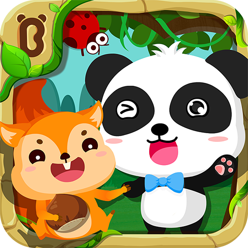 Friends of the Forest Free Apk Pro Mod latest 8.52.00.00