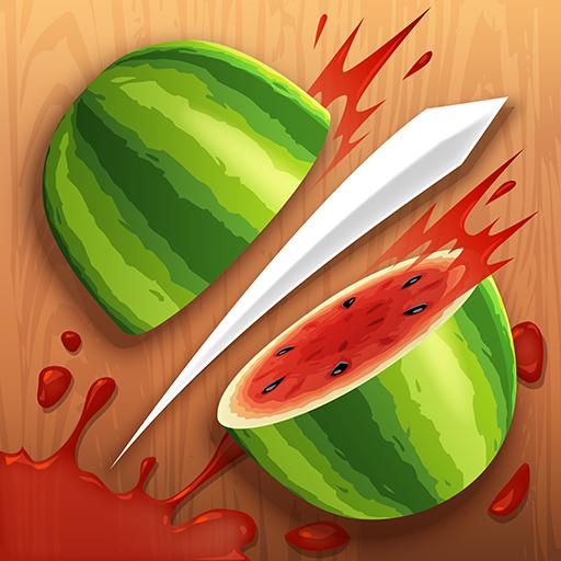 Fruit Ninja®  3.1.2 Apk Mod (unlimited money) Download latest