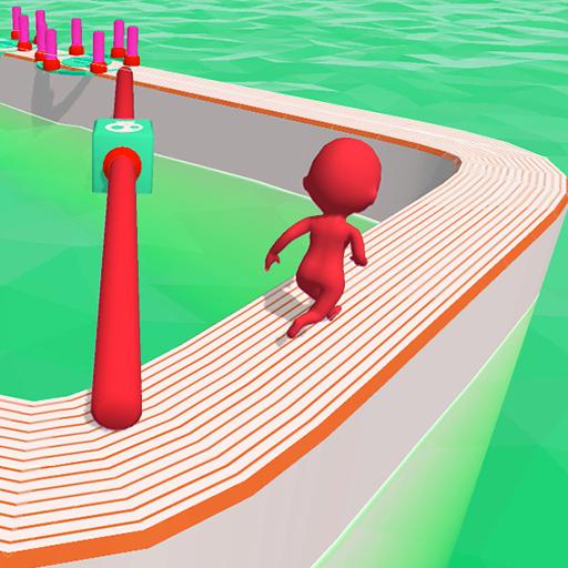 Fun Race 3D  Apk Mod latest 1.6.5