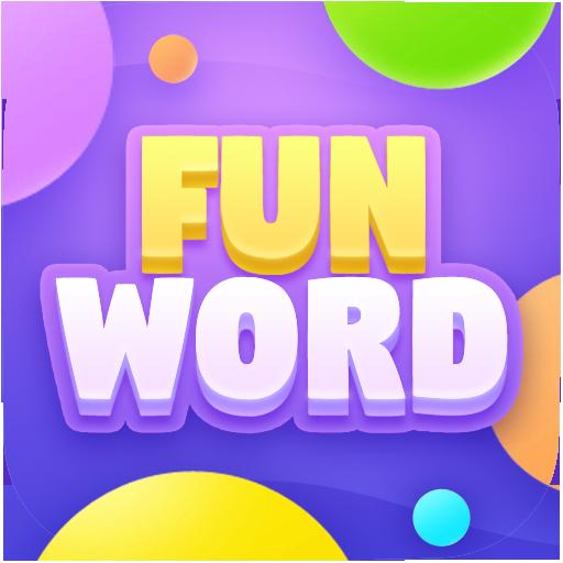 Fun Word  Apk Mod latest 1.0.8