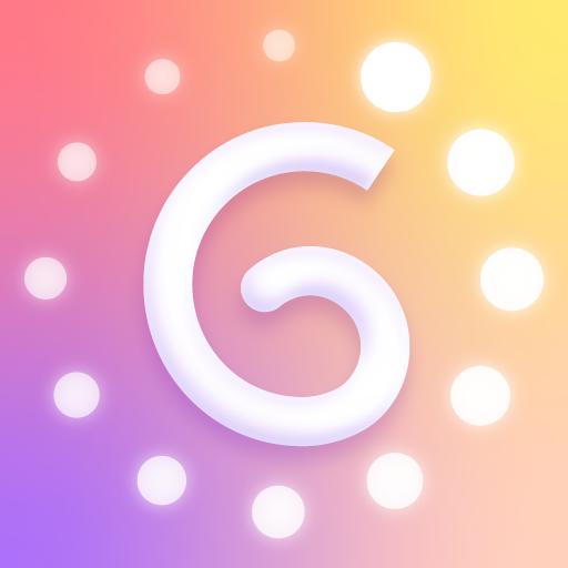 GLOW. Ovulation & Period Tracker  Apk Pro Mod latest 7.21.2-play