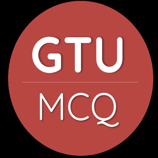 GTU MCQ Apk Pro Mod latest 3.6