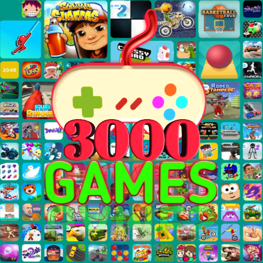 Games World Online, All Fun Games, New Game  1.0.56 Apk Mod (unlimited money) Download latest