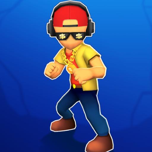 Gang Master: Stickman Fighter – Clash of Gangster Apk Pro Mod latest 1.0.8